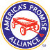 Go to the profile of America's Promise Alliance