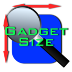 Go to the profile of GADGET-SIZE