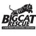 Go to the profile of Big Cat Rescue