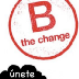 Go to the profile of BCorpSpain