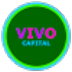 Go to the profile of Vivo Capital