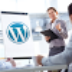 Go to the profile of Webmaster Services Hawaii