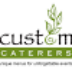 Go to the profile of Custom Caterers