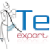 Go to the profile of TextileExport