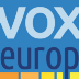 Go to the profile of VoxEurop