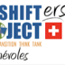 Go to the profile of the Shifters Swiss