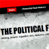 Go to the profile of Political Film Blog