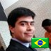 Go to the profile of Rodrigo Rodrigues