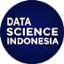 Go to the profile of Data Science Indonesia