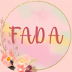 Go to the profile of Fada