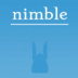 Go to the profile of The Nimble Mag