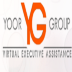 Go to the profile of Yoor Group Inc.
