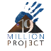 Go to the profile of 19 Million Project