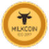 Go to the profile of MilkCoin