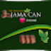 Go to the profile of Jamaican Stone