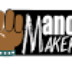 Go to the profile of Mano Maker