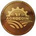 Go to the profile of Agrocoin
