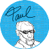 Go to the profile of Paul Kretchmer