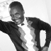 Go to the profile of Kevine Otieno