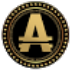 Go to the profile of AfexCoin