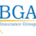 Go to the profile of BGA Insurance Group