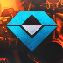 Go to the profile of DueDiamond