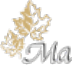 Go to the profile of Mapple Stainless Pvt. Ltd