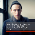 Go to the profile of EJTower