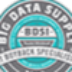 Go to the profile of Bigdata Supply