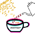 Go to the profile of Coffee Tea Investment
