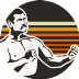 Go to the profile of Art of Manliness