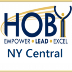 Go to the profile of HOBY NY-Central 2016