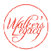 Go to the profile of Walker's Legacy