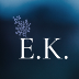 Go to the profile of Letters from E.K.