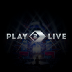 Go to the profile of Play2Live