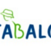Go to the profile of Tabalo