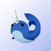 Go to the profile of Narwhalswap