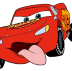 Go to the profile of Disney Mcqueen Cars
