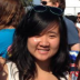 Go to the profile of Kathleen Tang