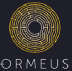 Go to the profile of Ormeus Global