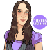 Go to the profile of Lacey Artemis