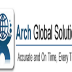 Go to the profile of Archglobal solutions