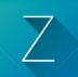 Go to the profile of Dr.Z~