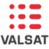 Go to the profile of Valsat Equipamientos