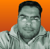 Go to the profile of amitmadhra