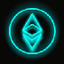 Go to the profile of The Ether