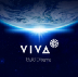 Go to the profile of Viva Network