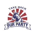 Take Back Our Party: Restoring the Democratic Legacy