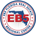 Go to the profile of EB5 Regional Center