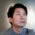 Go to the profile of John Lin